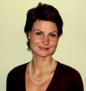 Martina Hinks-Edwards