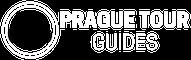 Prague Tour Guides Logo